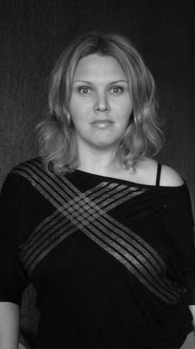 Кристель Юрна