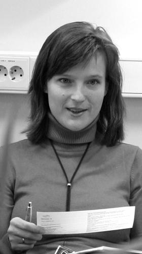 Кюллике Лиллестик